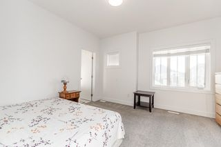Photo 37: 3920 KENNEDY Crescent in Edmonton: Zone 56 House for sale : MLS®# E4265824