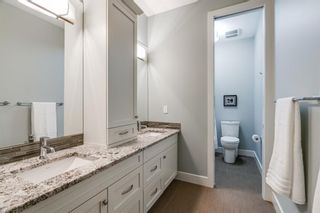 Photo 35: 916 East Lakeview Road: Chestermere Detached for sale : MLS®# A1117765
