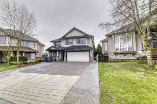 Photo 3: 6739 145A Street in Surrey: East Newton House for sale : MLS®# R2535361