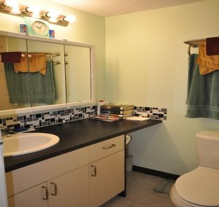 Photo 9: 101 215 N TEMPLETON Drive in Vancouver: Hastings Condo for sale (Vancouver East)  : MLS®# R2202594
