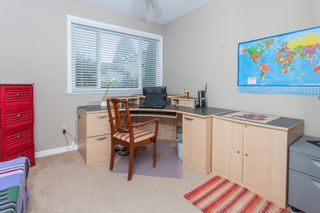 Photo 9: 1613 142 STREET in Surrey: Sunnyside Park Surrey House for sale (South Surrey White Rock)  : MLS®# R2030675
