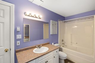 Photo 21: 6 pearce Pl in : VR Six Mile House for sale (View Royal)  : MLS®# 874495