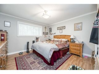 """Photo 13: 3885 203B Street in Langley: Brookswood Langley House for sale in """"Subdivision"""" : MLS®# R2573923"""