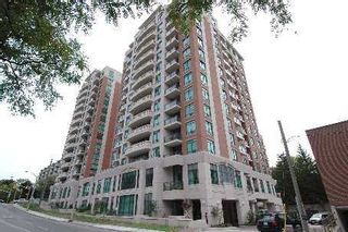 Photo 1: 8 319 Merton Street in Toronto: Condo for sale (C10: TORONTO)  : MLS®# N1649469