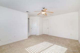 Photo 19: EL CAJON Townhouse for sale : 3 bedrooms : 265 Indiana Ave