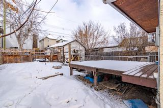 Photo 8: 2329 Spiller Road SE in Calgary: Ramsay Detached for sale : MLS®# A1072496