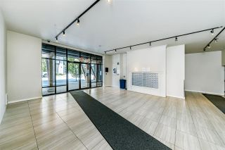"""Photo 22: 226 5248 GRIMMER Street in Burnaby: Metrotown Condo for sale in """"Metro One"""" (Burnaby South)  : MLS®# R2483485"""