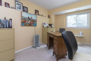 Photo 27: 2717 Roseberry Ave in : Vi Oaklands House for sale (Victoria)  : MLS®# 875406