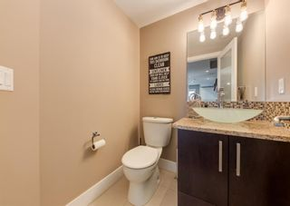 Photo 11: 201 1816 34 Avenue SW in Calgary: South Calgary Apartment for sale : MLS®# A1109875
