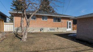Photo 20: 31 Bralorne Crescent SW in Calgary: Braeside Detached for sale : MLS®# A1083232