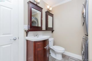 Photo 11: 3557 Kelsey Pl in VICTORIA: OB Henderson House for sale (Oak Bay)  : MLS®# 771936