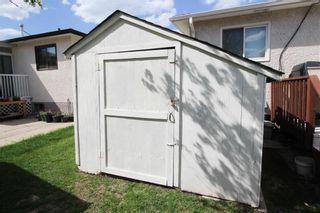 Photo 30: 14 Cedargrove Crescent in Winnipeg: Mission Gardens Residential for sale (3K)  : MLS®# 202011727