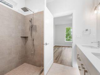 Photo 24: 48 Grayhawk Pl in : CV Courtenay City House for sale (Comox Valley)  : MLS®# 887663