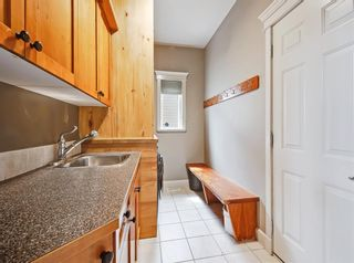 Photo 14: 306 Inverness Park SE in Calgary: McKenzie Towne Detached for sale : MLS®# A1069618
