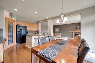 Photo 14: 311 AMBLESIDE Link SW in Edmonton: Zone 56 House for sale : MLS®# E4254920