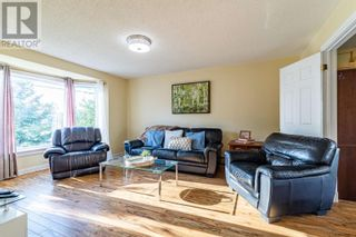 Photo 13: 30 Beer Street in Charlottetown: House for sale : MLS®# 202124833