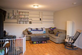 Photo 22: 588 Maxner Drive in Greenwood: 404-Kings County Residential for sale (Annapolis Valley)  : MLS®# 202106281