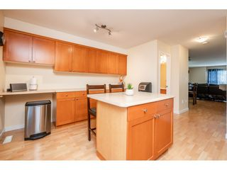 """Photo 8: 24 12738 66 Avenue in Surrey: West Newton Townhouse for sale in """"Starwood"""" : MLS®# R2531182"""