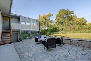 Photo 29: 3026 Westdowne Rd in : OB Henderson House for sale (Oak Bay)  : MLS®# 827738