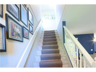 """Photo 7: 47 45740 THOMAS Road in Sardis: Vedder S Watson-Promontory Townhouse for sale in """"RIVER WYND"""" : MLS®# H2151577"""