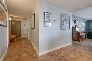 Photo 31: 701 10028 119 Street in Edmonton: Zone 12 Condo for sale : MLS®# E4225575