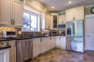 Photo 3: 1612 Sussex Dr in : CV Crown Isle House for sale (Comox Valley)  : MLS®# 872169