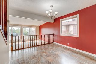 Photo 9: 315 Ranchlands Court NW in Calgary: Ranchlands Detached for sale : MLS®# A1131997