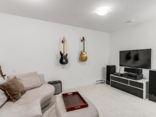 Photo 17: 764 E 29TH AVENUE in Vancouver: Fraser VE Townhouse for sale (Vancouver East)  : MLS®# R2142203