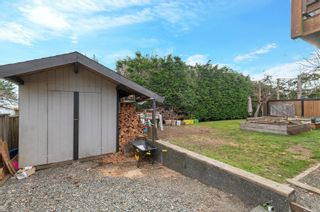 Photo 35: 2123 Bolt Ave in : CV Comox (Town of) House for sale (Comox Valley)  : MLS®# 879177