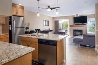 Photo 9: 53 Chaparral Valley Gardens SE in Calgary: Chaparral Row/Townhouse for sale : MLS®# A1146823