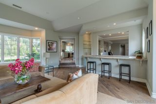 Photo 19: RANCHO SANTA FE House for sale : 6 bedrooms : 7012 Rancho La Cima Drive