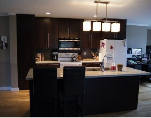 """Photo 3: Photos: 1339 STEEPLE Drive in Coquitlam: Upper Eagle Ridge House for sale in """"UPPER EAGLE RIDGE"""" : MLS®# V797002"""