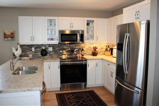 Photo 10: 706 Ontario Street in Cobourg: Condo for sale : MLS®# 254262