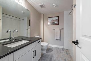 Photo 23: 5524 109 Street in Edmonton: Zone 15 House for sale : MLS®# E4250509