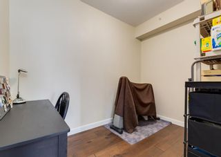 Photo 11: 4414 5605 Henwood Street SW in Calgary: Garrison Green Apartment for sale : MLS®# A1107733
