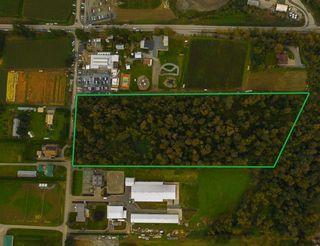Photo 3: 718 MCKENZIE Road in Abbotsford: Poplar Land for sale : MLS®# R2510205