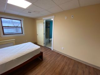 Photo 22: 101 Bentinck in Sydney: 201-Sydney Commercial  (Cape Breton)  : MLS®# 202101596