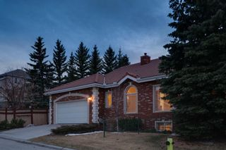 Photo 6: 143 Christie Park View SW in Calgary: Christie Park Detached for sale : MLS®# A1089049