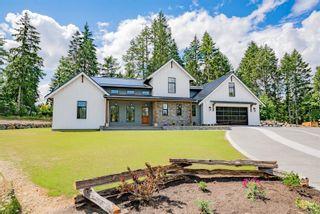 Photo 8: 4014 Wellburn Pl in : Du East Duncan House for sale (Duncan)  : MLS®# 877197