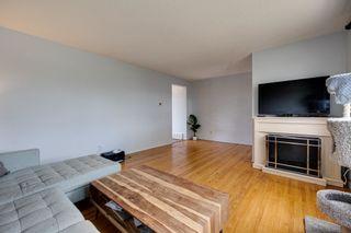Photo 12: 6915 137 Avenue in Edmonton: Zone 02 House Half Duplex for sale : MLS®# E4246450