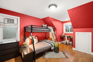 """Photo 24: 23107 80 Avenue in Langley: Fort Langley House for sale in """"Forest Knolls"""" : MLS®# R2623785"""