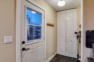 Photo 17: 1024 Woodview Crescent SW in Calgary: Woodlands Detached for sale : MLS®# A1091438