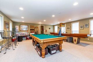 Photo 24: 46840 THORNTON Road in Chilliwack: Promontory House for sale (Sardis) : MLS®# R2592052