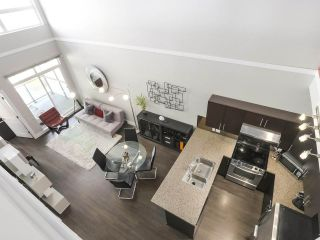 """Photo 13: 309 8400 ANDERSON Road in Richmond: Brighouse Condo for sale in """"Argentum"""" : MLS®# R2473500"""