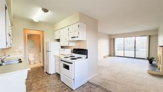 """Photo 18: 313 2211 CLEARBROOK Road in Abbotsford: Abbotsford West Condo for sale in """"Glenwood Manor"""" : MLS®# R2556836"""