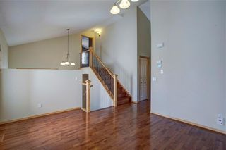 Photo 7: 324 Cove Road: Chestermere Detached for sale : MLS®# C4300904