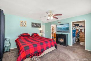 Photo 19: RAMONA House for sale : 3 bedrooms : 23526 Bassett Way