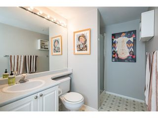 """Photo 20: 207 8068 120A Street in Surrey: Queen Mary Park Surrey Condo for sale in """"MELROSE PLACE"""" : MLS®# R2586574"""