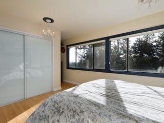 Photo 12: 834 Pears Rd in : Me Metchosin House for sale (Metchosin)  : MLS®# 864103