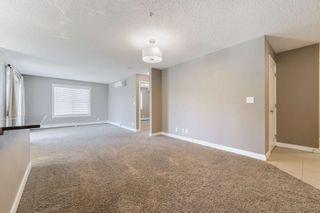 Photo 1: 319 11804 22 Avenue in Edmonton: Zone 55 Condo for sale : MLS®# E4240649